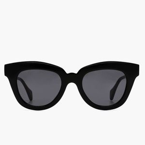 Diff Eyewear Jagger Sunglasses
